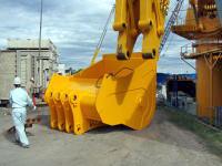 BM90-1