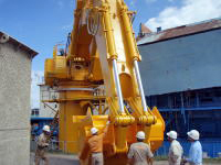 BM90-2
