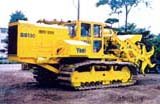 SS130-2